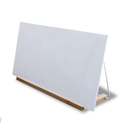 panouri uden 700 alb universal