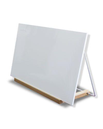 suport pentru panourile radiante Uden 500 Universal profil