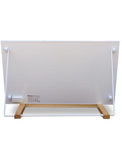 suport pentru panourile radiante Uden 500 Universal spate