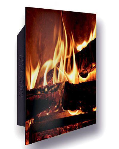 Panou Radiant Hybrid Personalizate foc