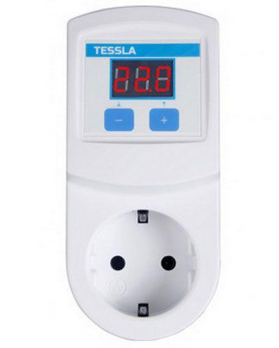 Termostat TESSLA TRW